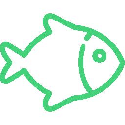 Žvejyba<br /> Smalininkuose