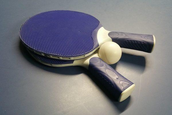 tennis-1141703_1920